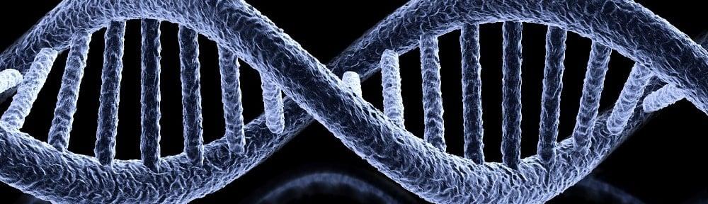 Friends United for BATF Gene Research